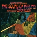 Leonard Feather Presents The Sound Of Feeling And The Sound Of Oliver Nelson