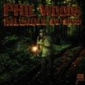 Musique Du Bois + Bonus Track