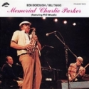 MEMORIAL CHARLIE PARKER