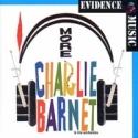 MORE CHARLIE BARNET