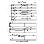 Piece for Piazzolla