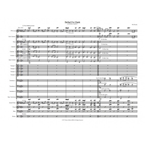 ballad_for_hank_score