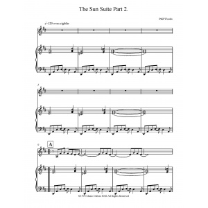 the_sun_suite_part2_page_1